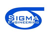 ТОВ «СІігма інжиніринг»